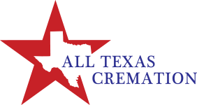 All Texas Cremation